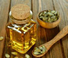 Aceite de semilla de calabaza | Propiedades, beneficios y contraindicaciones