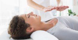 Reiki | Propiedades, beneficios y técnicas