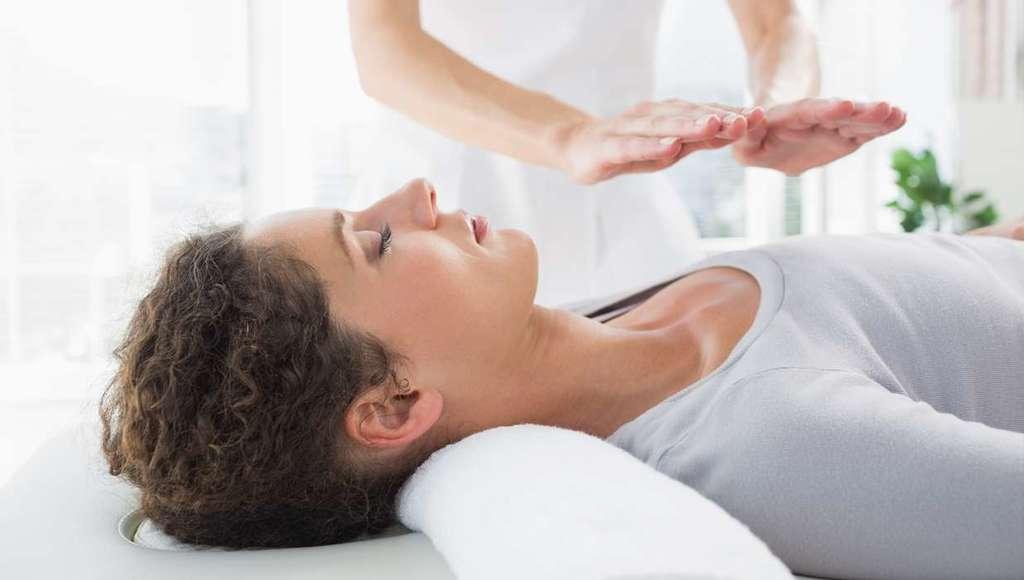 Reiki-Propiedades-beneficios-técnicas