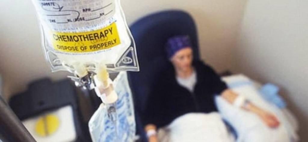 neurotoxicidad-central-que-es-y-como-afecta-a-la-memoria-quimioterapia
