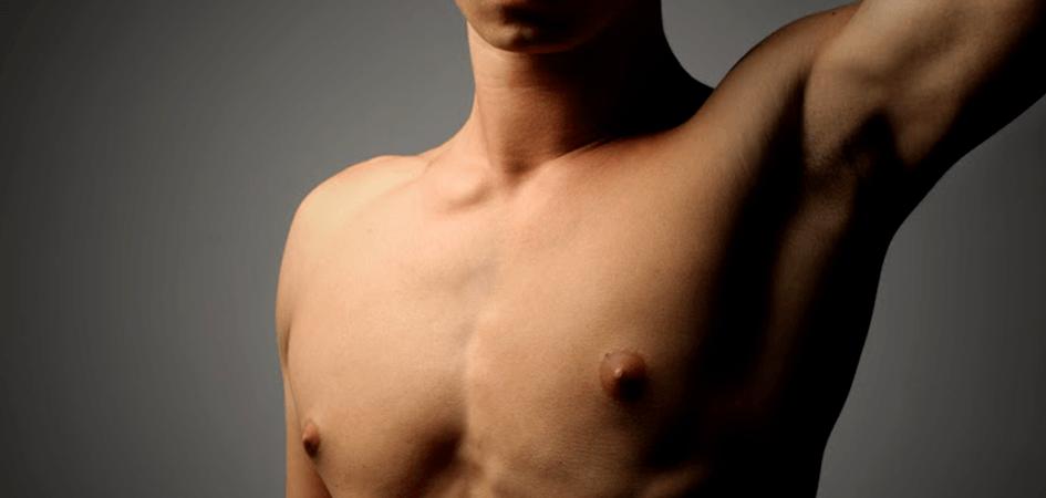 como-evitar-la-irritacion-de-la-piel-durante-el-ejercicio-axila