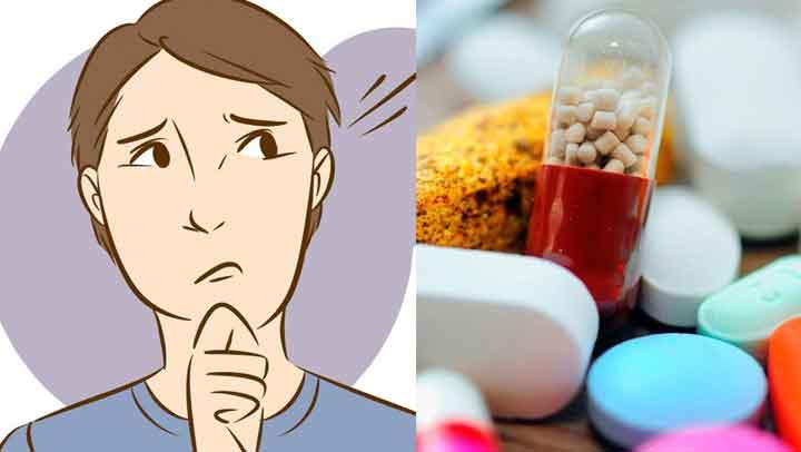 Qué-tiene-que-ver la-memoria-con-el-colesterol