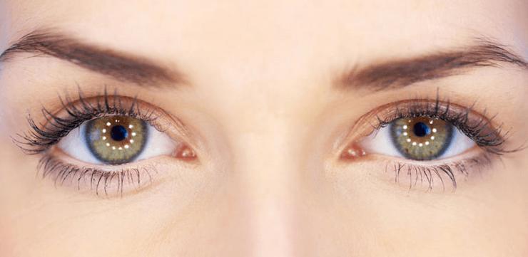 Remedios-caseros-para-mejorar-la-visión