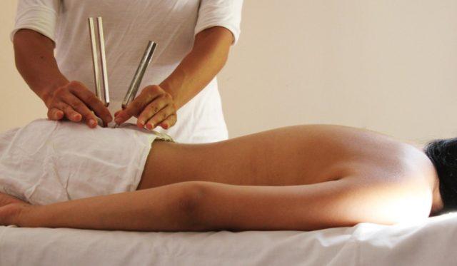 thai massage se charda