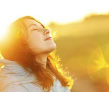 10 remedios naturales para combatir la depresión