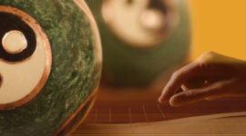 Medicina China tradicional – Qué es y para qué sirve