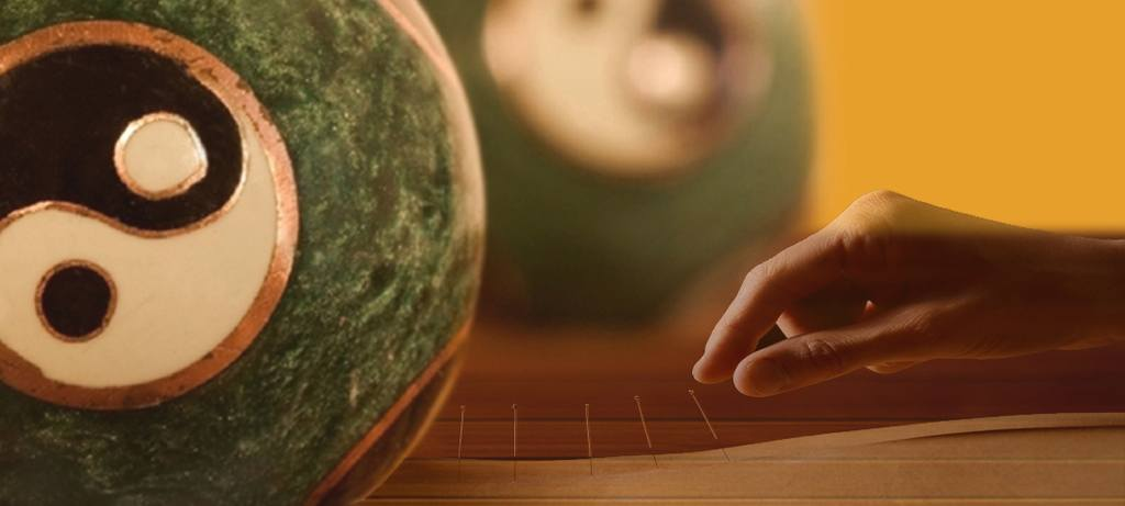 medicina-china-tradicional-que-es-y-para-que-sirve-energia-ying-yang