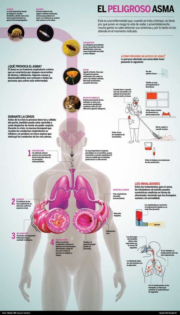 alergias-o-problemas-de-piel-cuida-tus-pulmones-asma