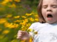 Tipos de alergias en la piel – Las alergias más comunes