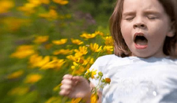 alergias-o-problemas-de-piel-cuida-tus-pulmones-estornudo