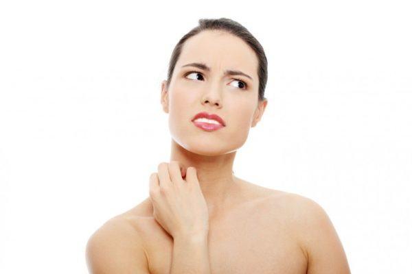 alergias-o-problemas-de-piel-cuida-tus-pulmones-portada