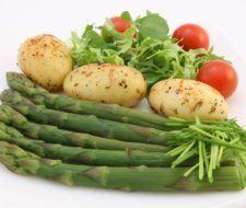 Cómo bajar el colesterol | Alimentos, trucos y consejos