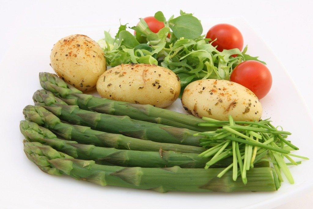 como-bajar-el-colesterol-alimentos-trucos-y-consejos