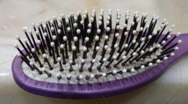 La caída del pelo en otoño, ¿cómo evitarlo?