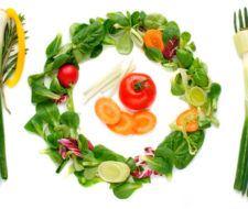 Qué es ser vegano y qué alimentos puedo comer