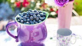 Dietas para adelgazar: la dieta del otoño