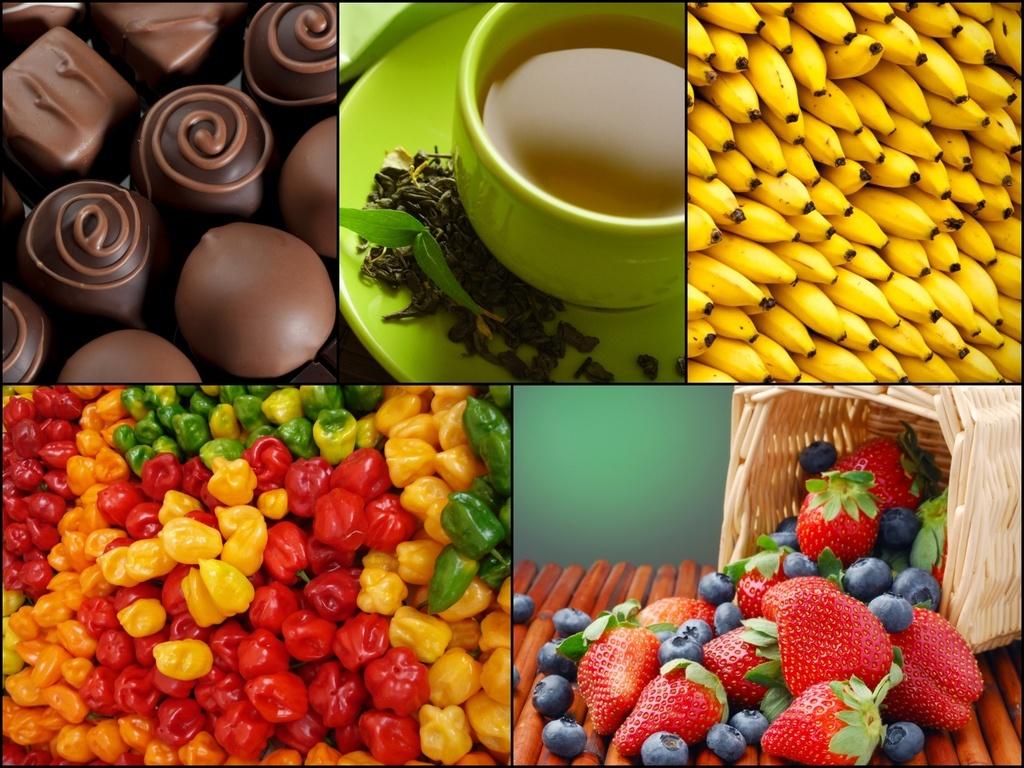 diez-alimentos-que-nos-ayudan-a-ser-mas-felices
