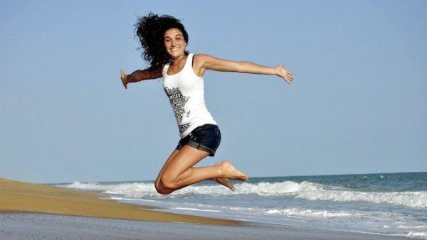 diez-beneficios-del-ayuno-que-no-te-creeras-aumento-de-energia