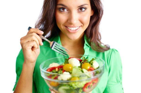 diferencia-entre-un-vegano-y-un-vegetariano