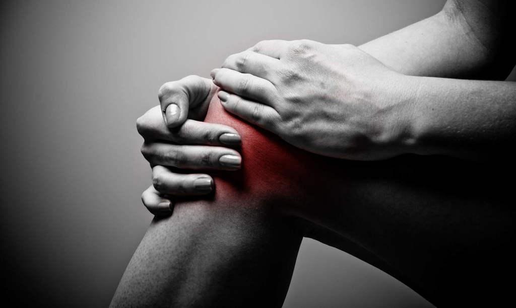methyl-sulfonyl-methane-msm-que-es-y-que-beneficios-tiene-para-la-salud-dolor-articular