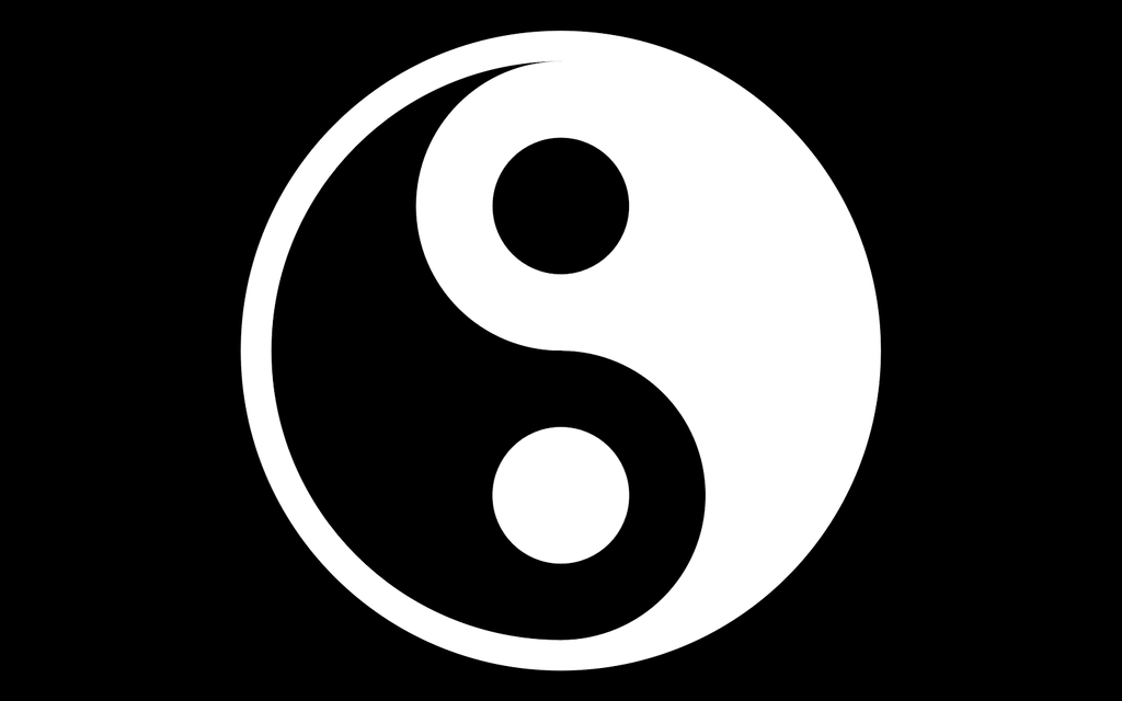 el-chi-que-es-como-nos-afecta-y-como-controlarlo-simbologia-del-equilibrio