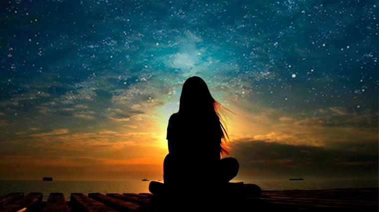 el-chi-que-es-como-nos-afecta-y-como-controlarlo-meditacion