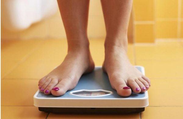 el-opuntia-coadyuvante-en-dietas-de-control-de-peso-peso