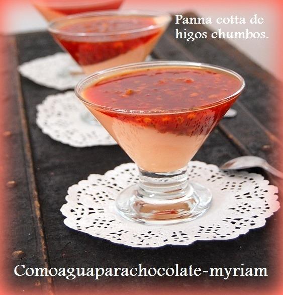el-opuntia-coadyuvante-en-dietas-de-control-de-peso-zumo-2