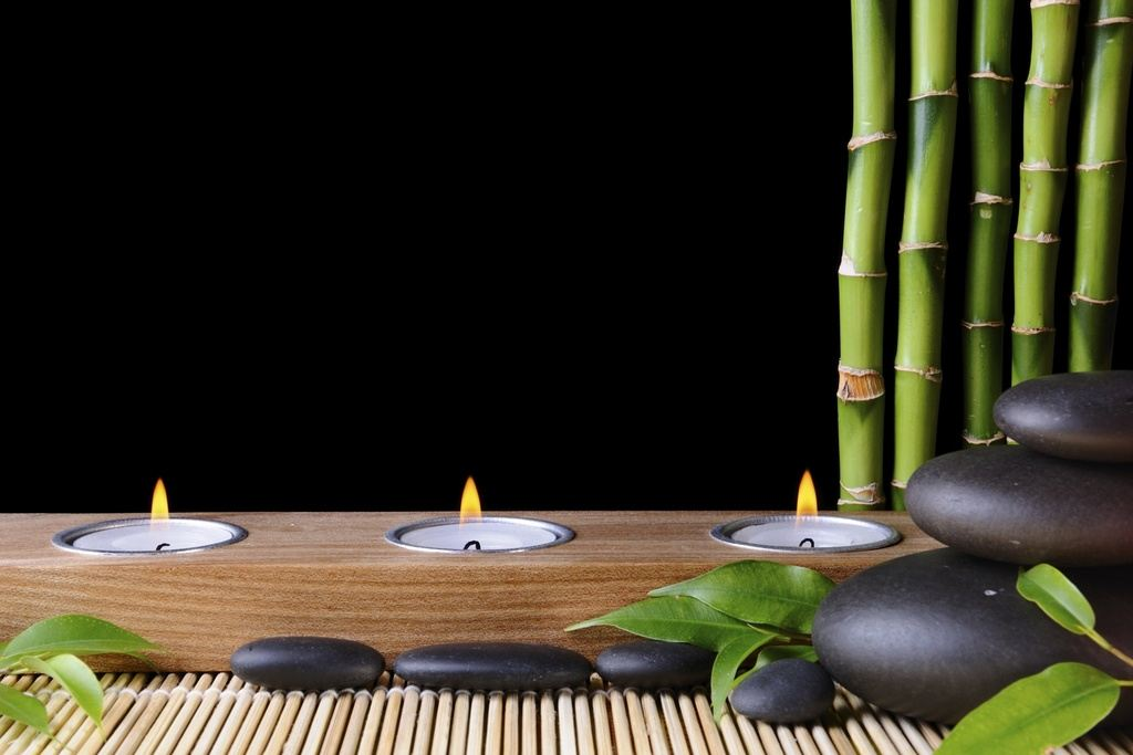 feng-shui-positivo-vs-feng-shui-negativo-equilibrio