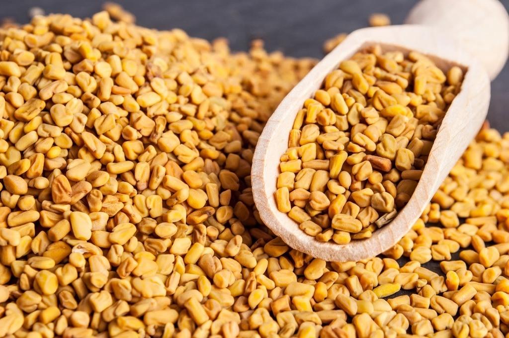remedios-naturales-para-combatir-la-diabetes-semillas-de-fenogreco