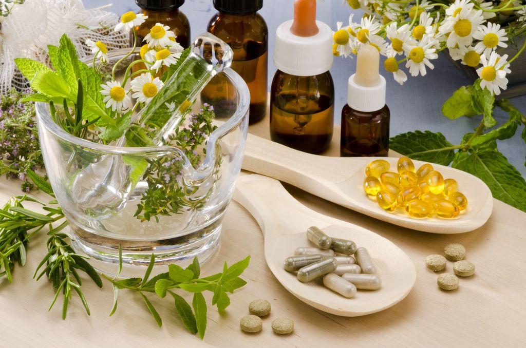 fitoterapia-que-es-propiedades-y-beneficios-manzanilla