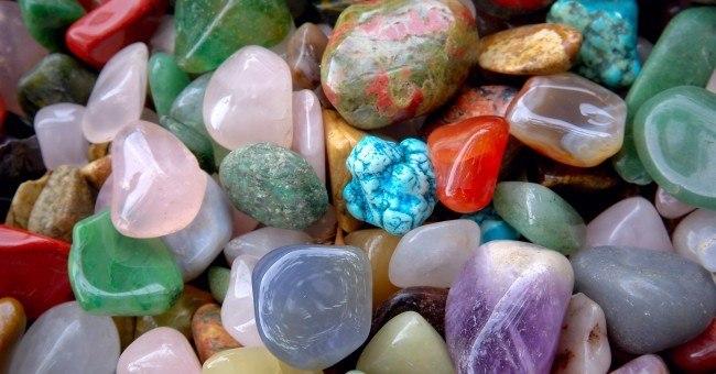 gemas-propiedades-beneficios-y-usos