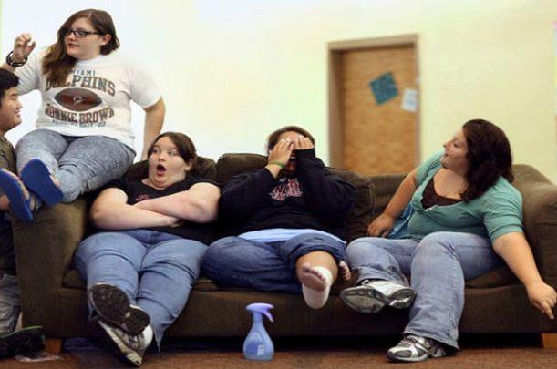 grados-de-obesidad-clasificacion-del-sobrepeso-generaciones-enteras