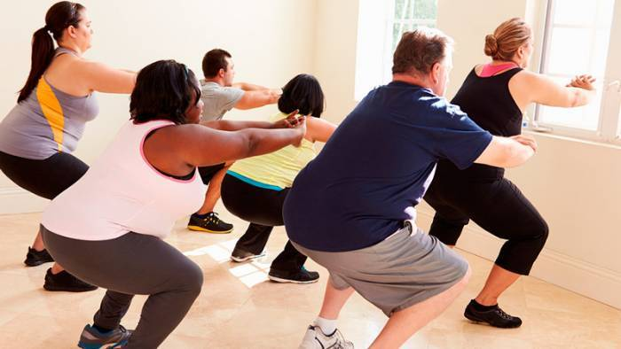 grados-de-obesidad-clasificacion-del-sobrepeso-hacer-ejercicio
