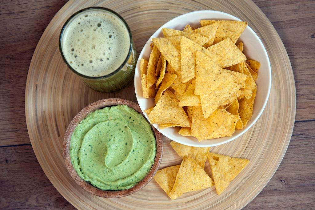 la-palta-propiedades-beneficios-y-como-tomarla-guacamole