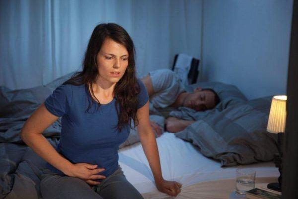 hamamelis-buena-para-las-reglas-abundantes-dolores-menstruales