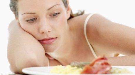 hamamelis-buena-para-las-reglas-abundantes-falta-de-apetito