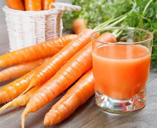 Los-mejores-remedios-caseros-para-las-úlceras-digestivas