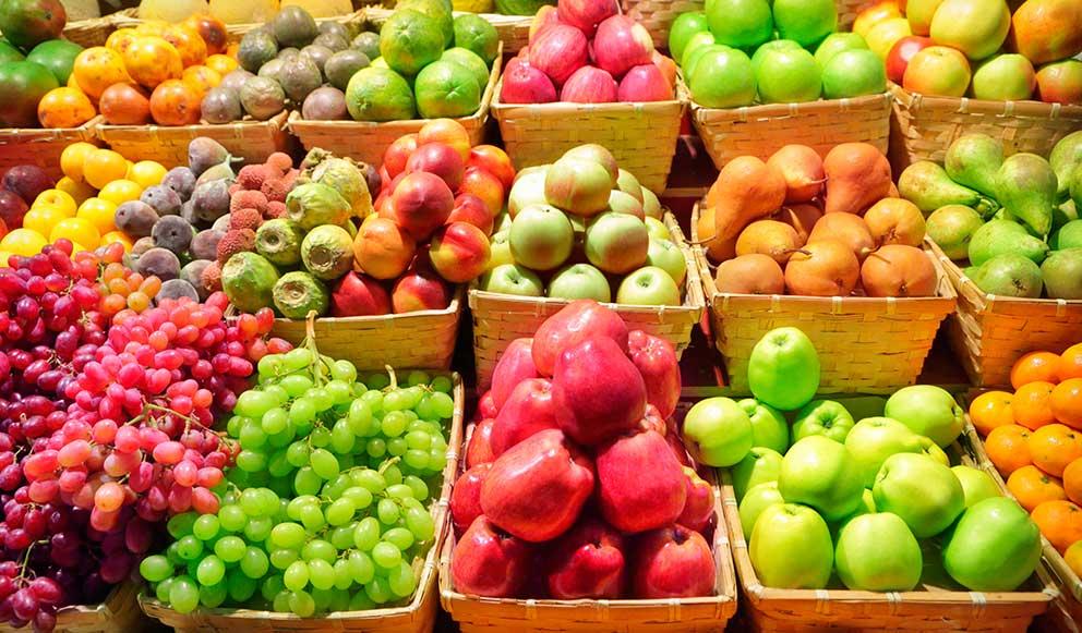 las-5-mejores-dietas-para-combatir-la-celulitis-frutas