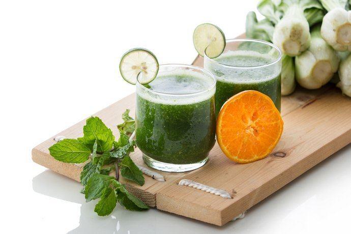 las-mejores-vitaminas-para-quemar-grasa