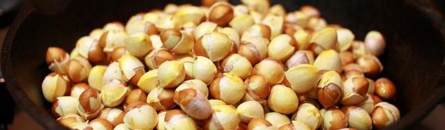 las-nueces-de-gingko-propiedades-y-beneficios-cocinar