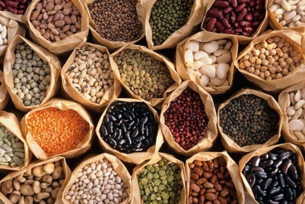 diez-alimentos-que-nos-ayudan-a-ser-mas-felices-legumbres