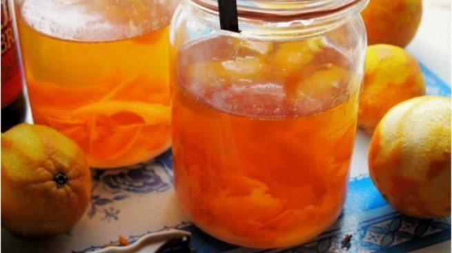 los-10-licores-medicinales-mas-utilizados-naranjas