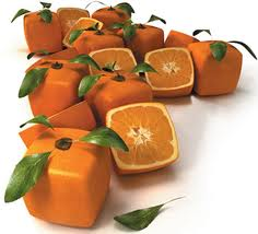 los-alimentos-transgenicos-cules-son-naranjas-cuadradas