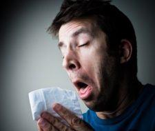 Los distintos tipos de resfriados | Causas y remedios caseros
