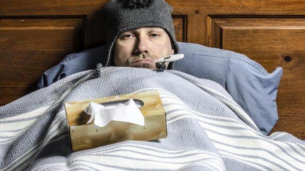 Los-distintos-tipos-de-resfriados-Causas-remedios-caseros