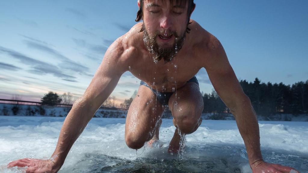 duchas-de-agua-fria-beneficios-para-la-salud-mejora-la-salud-fisica