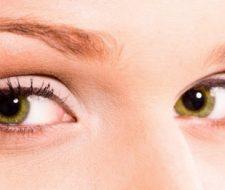 Remedios caseros para cuidar el contorno de los ojos