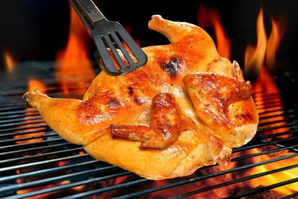 peligroso-cancerigeno-hallado-en-comidas-rapidas-contenido-en-el-pollo-asado-barbacoa