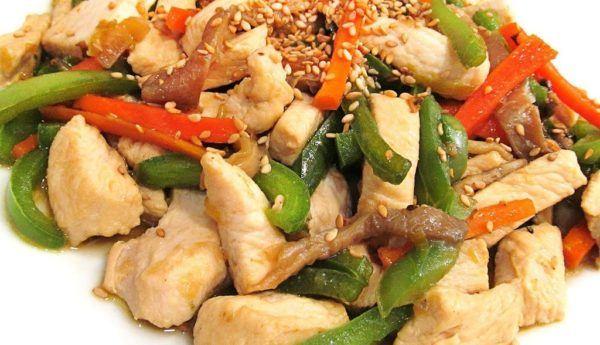 peligroso-cancerigeno-hallado-en-comidas-rapidas-contenido-en-el-pollo-asado-cocinado